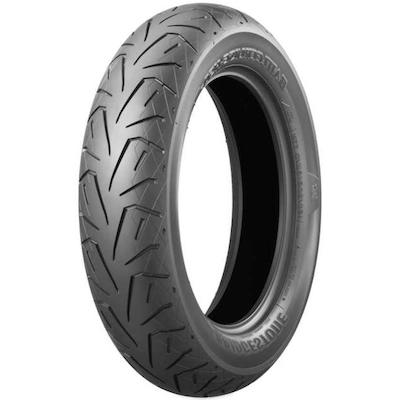 Bridgestone Battlecruise H50 Tyres 130/90B16M/C 67H