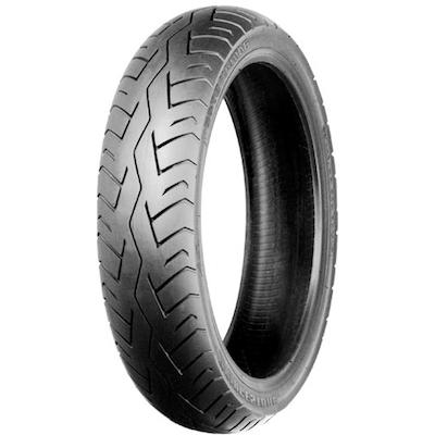 Bridgestone Bt 45 Tyres 3.25-19M/C 54H