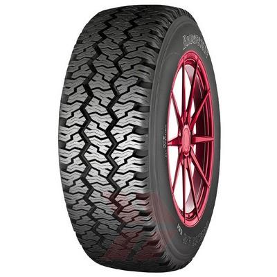 Bridgestone Dueler At 661 Tyres 235/85R16 120M