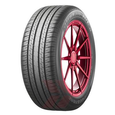 Bridgestone Dueler Hl 33a Tyres 235/55R20 102V
