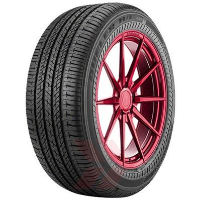 Bridgestone Dueler Hl 400 Tyres 245/55R19 103S