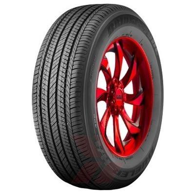 Bridgestone Dueler Hl 422 Tyres 235/65R18 104T