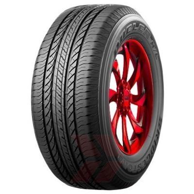BridgestoneDueler Hl 850Tyres245/65R17 111H