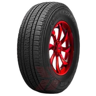 Bridgestone Dueler Hl Alenza Tyres 275/55R20 113H