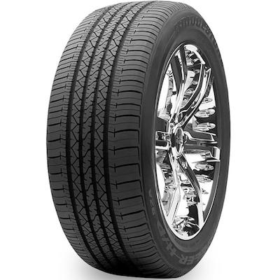 Bridgestone Dueler Hp 92a Tyres 265/50R20 107V