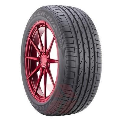 Bridgestone Dueler Hp Sport Tyres 255/55R18 109Y