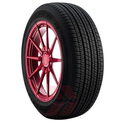 Bridgestone Dueler Ht 470 Tyres 225/65R17 102T