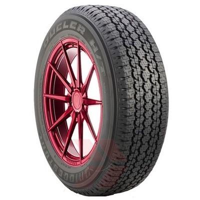 Bridgestone Dueler Ht 689 Tyres 205R16C 110R