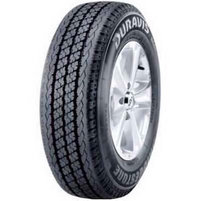 Bridgestone Duravis R624 Tyres 185R14 102R