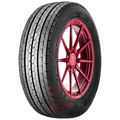 Bridgestone Duravis R660 Tyres 225/65R16C 112/110R