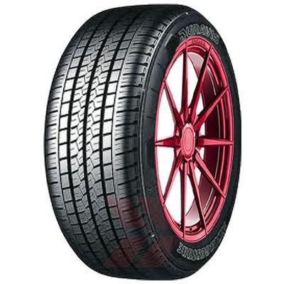 Bridgestone Duravis R 410 Tyres 215/65R16C 102/100H
