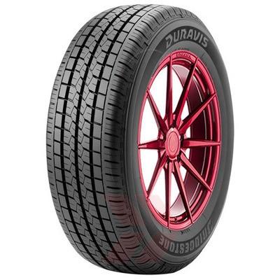 Bridgestone Duravis R 411 Tyres 215/60R16 103R