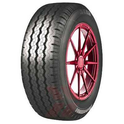 Bridgestone Duravis R 623 Tyres 195R14C 106/104S
