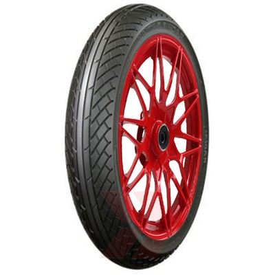 Bridgestone E03 Racing Tyres 90/580R17M/C