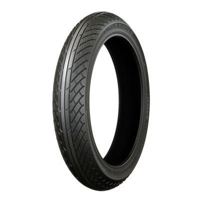 Bridgestone E06 Racing Tyres 120/595R17M/C