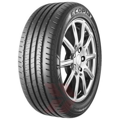 Bridgestone Ecopia Ep300 Tyres 225/45R17 91W