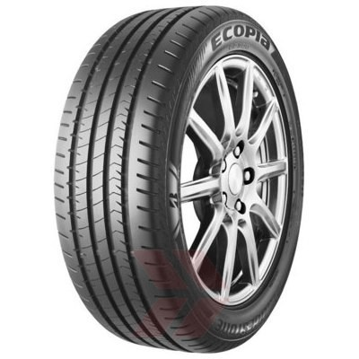 Bridgestone Ecopia Ep300 Tyres 215/60R16 95V