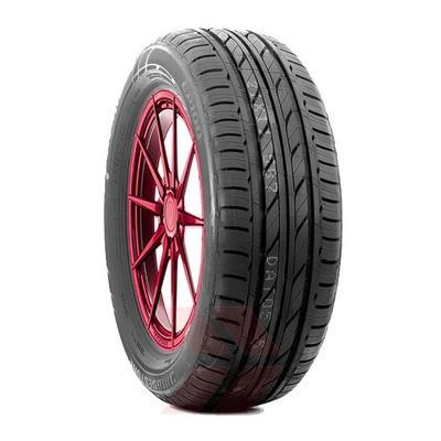 Bridgestone Ecopia Ep 100 Tyres 215/60R16 95H