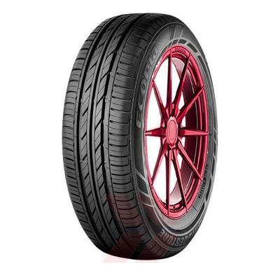 Bridgestone Ecopia Ep 150 Tyres 195/60R16 89H