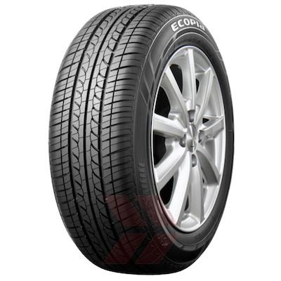 Bridgestone Ecopia Ep 25 Tyres 175/65R15 84H