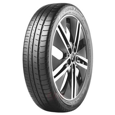 Bridgestone Ecopia Ep 500 Tyres 175/55R20 85Q