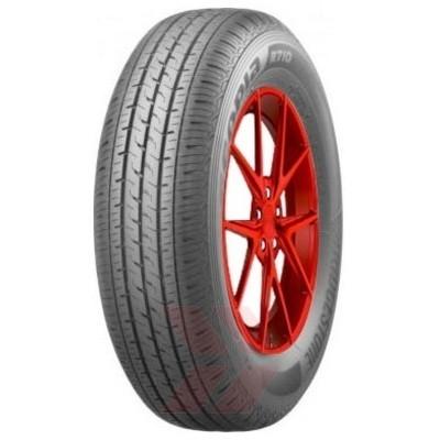Bridgestone Ecopia R710 Tyres 215/60R16C 103T