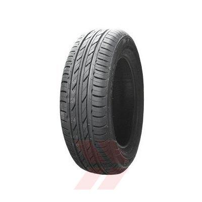 Bridgestone Ep 100 Tyres 205/60R16 92V
