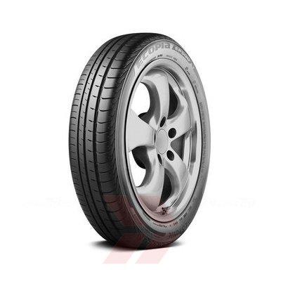 Bridgestone Ep 500 Tyres 175/55R20 89Q