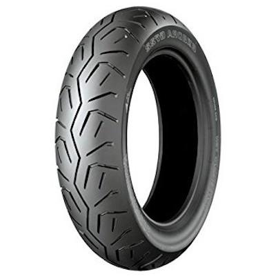 Bridgestone Exedra Max Tyres 80/90-21M/C 48H