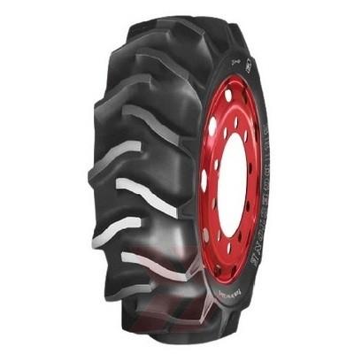 Bridgestone Farm Service Lug Tyres 9.5-16 TT