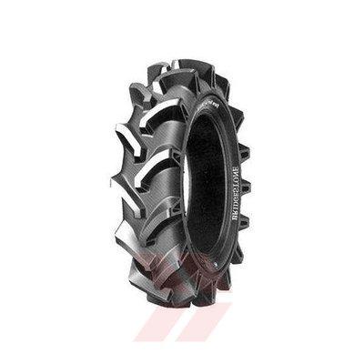 Bridgestone Farm Service Lug M Tyres 8.30-20 TT