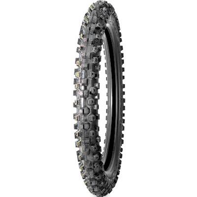 Bridgestone M 403 Tyres 60/100-12 33M TT