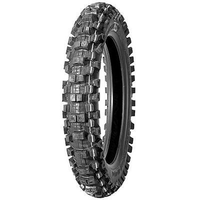 Bridgestone M 404 Tyres 70/100-10 38M TT