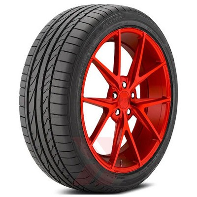 Bridgestone Potenza Re050a Tyres 245/35R20 95Y