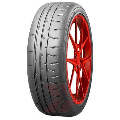 Bridgestone Potenza Re71rs Tyres 195/55R15 85V
