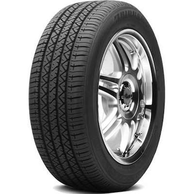 BridgestonePotenza Re92Tyres205/65R15 95H