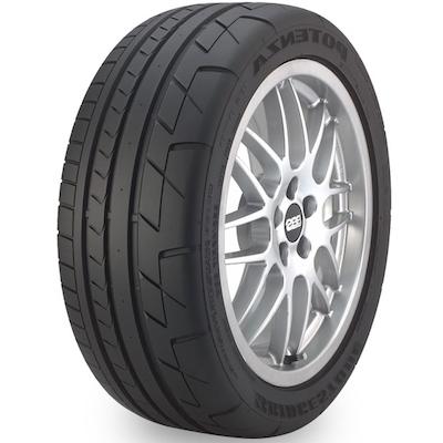 Bridgestone Potenza Re 070 R Tyres 255/40ZRF20 (97Y)