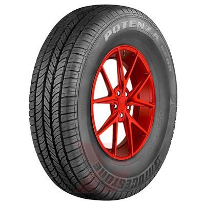 Bridgestone Potenza Re 88 Tyres 205/65R15 99H