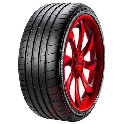 Bridgestone Potenza S007a Tyres 225/45R17 94Y