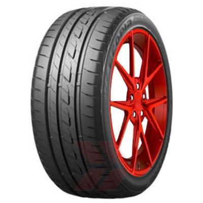 Bridgestone Pz-x Tyres 195/55R15 85V