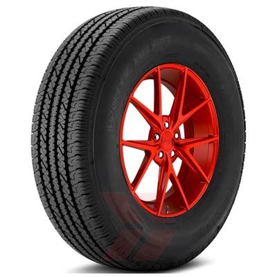 Bridgestone R265 Tyres 215/70R17.5 118/116N