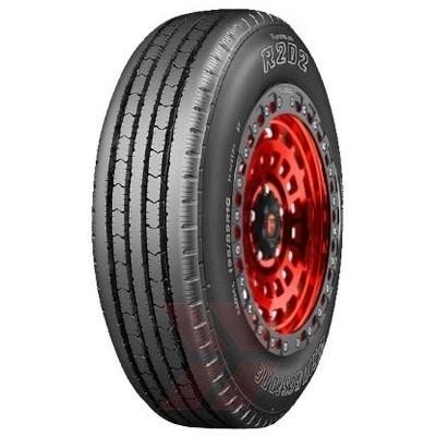 Bridgestone R 202 Tyres 185/65R15 101L