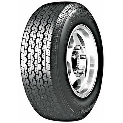 Bridgestone Rd 613 Tyres 205/75R14 109S