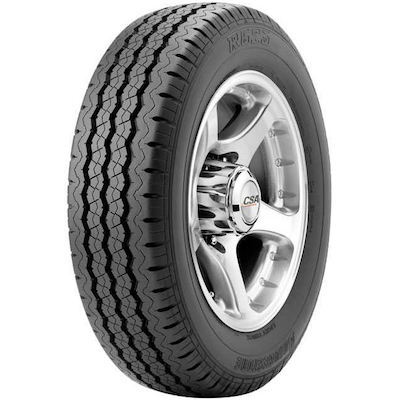 Bridgestone Rd 623 Tyres 215/70R15C 106/104S