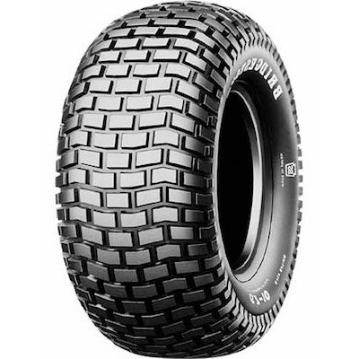 Bridgestone Re Tyres 6.70-10 50F TT