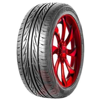 BridgestoneSporty Style My 02Tyres245/45R18 100W