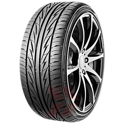 Bridgestone Techno Sport Tyres 245/45R18 100W