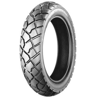 Bridgestone Trail Wing 152 Tyres 150/70R17M/C 69H