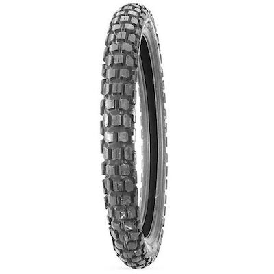 Bridgestone Trail Wing 301 Tyres 3.00-21M/C 51P TT
