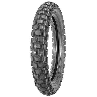 Bridgestone Trail Wing 302 Tyres 130/80-18M/C 66S TT